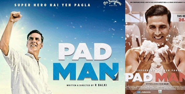 Best Inspirational Bollywood Movies